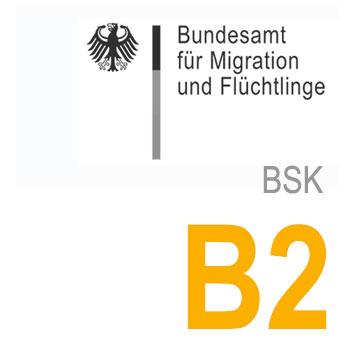 Deutschkurs-B2-Beruf