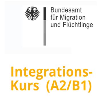 Integrationskurs in Nürnberg
