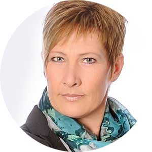 Elke Paulke