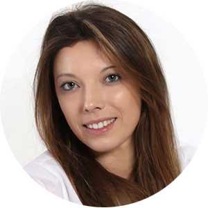 Jennifer Groß