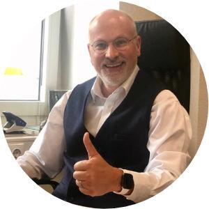 Steffen Gross