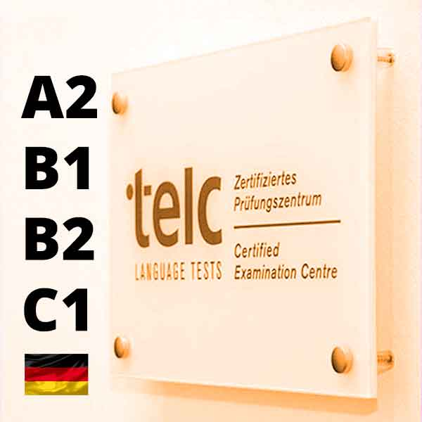 telc-A2-c1