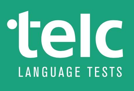 telc tests